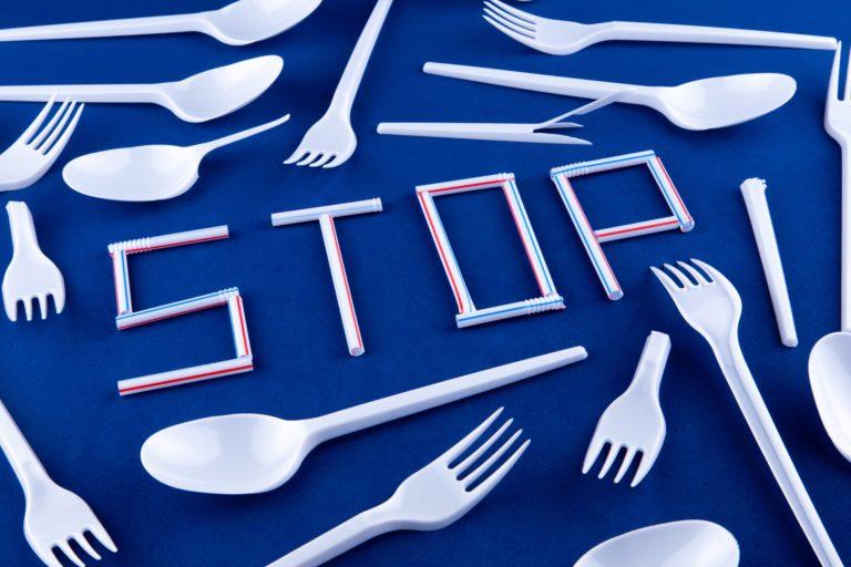 Read more about the article Plastik erkennen und vermeiden