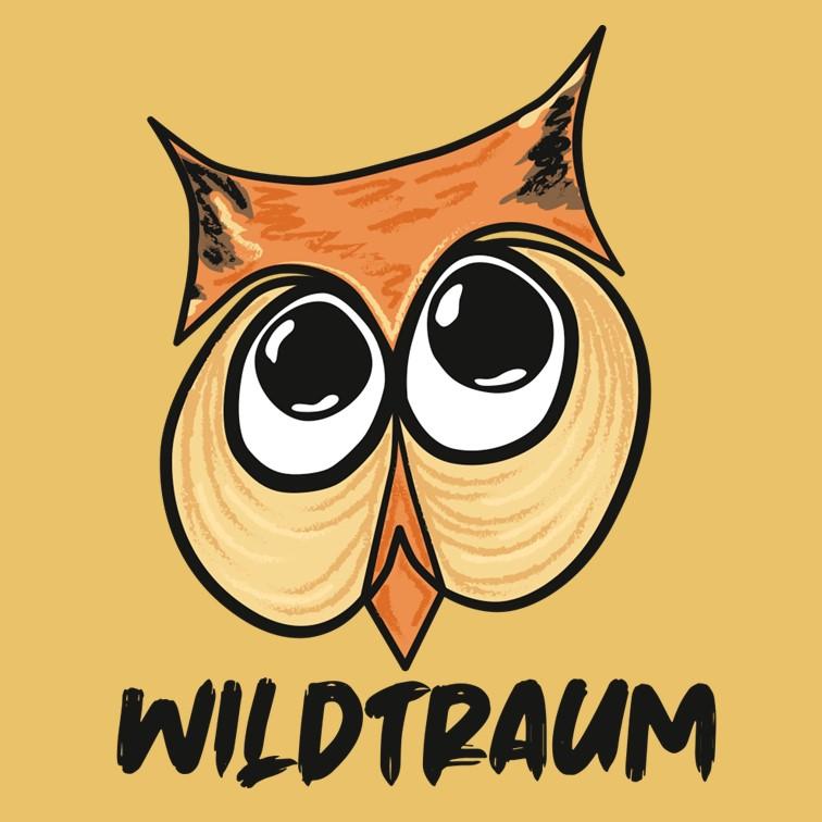 WILDTRAUM_logo